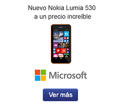 Nokia_Lumia_530_Merch