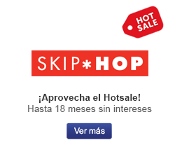 HOT_SALE_skip_hop